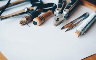 Werkstadtfibel – die wichtigsten Informationen für Sie als Inhaber einer KFZ-Werkstatt