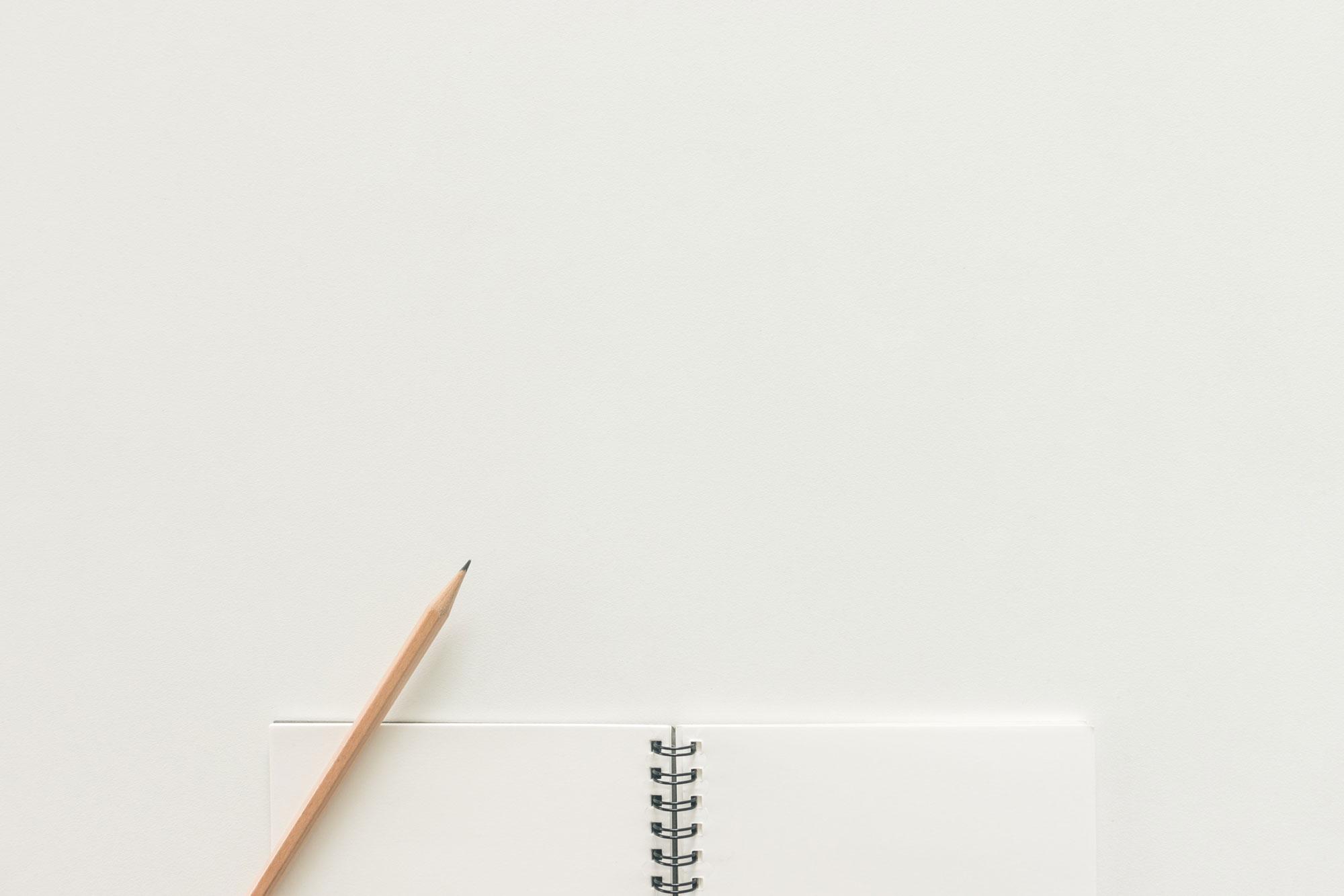 Was tun, wenn Ihr Antrag auf Berufsunfähigkeitsversicherung abgelehnt wurde