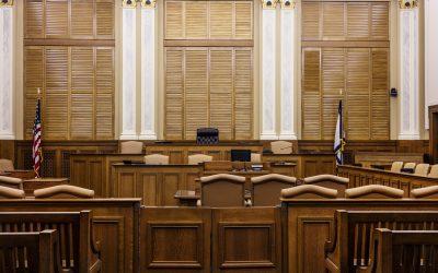 Interessantes BGH-Urteil zur BU-Versicherung