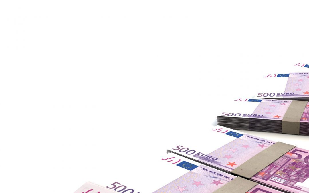 Vorsicht bei der Insolvenz: Geschäftsführerhaftung