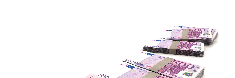 Erbe ausschlagen – wie Sie das Erben von Schulden verhindern können