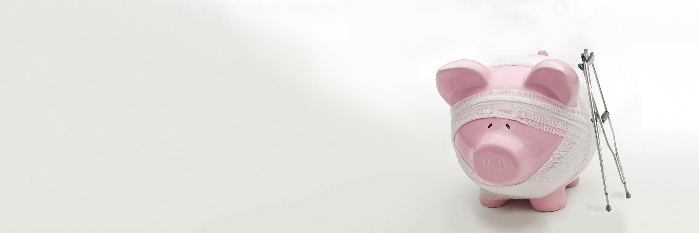 Prämienerhöhungen der privaten Krankenversicherungen rechtswidrig?