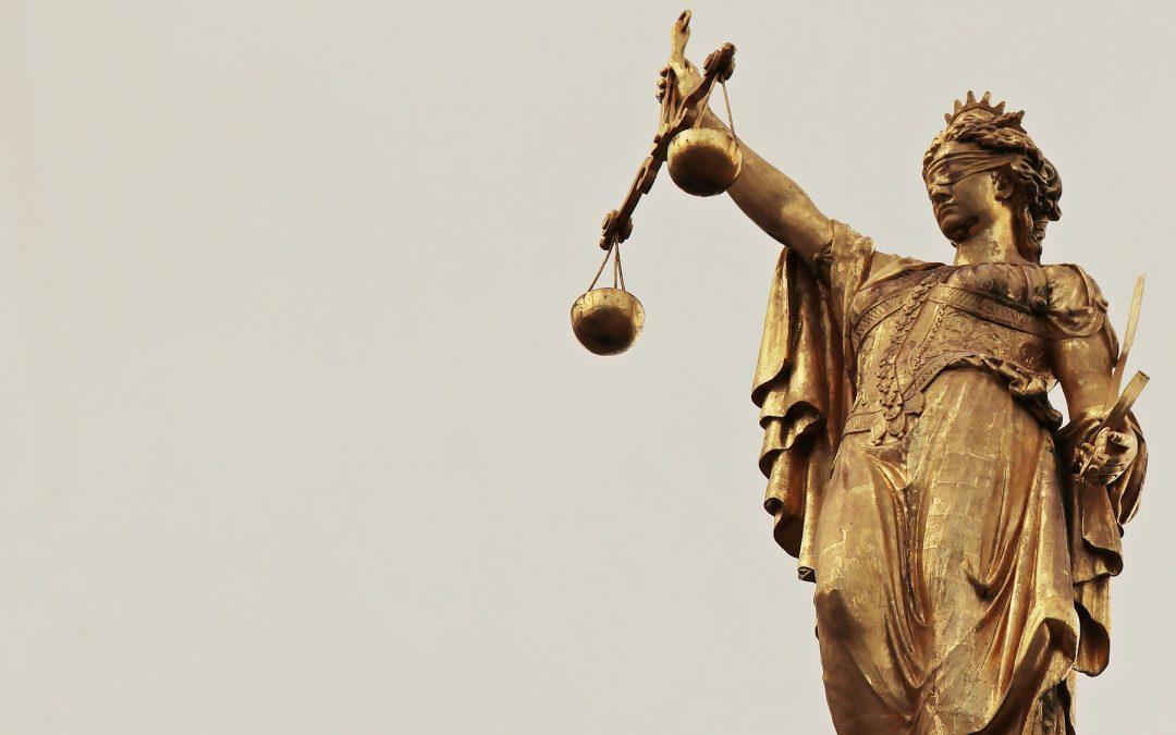BGH Urteil – weiterhin Chance auf Prämienrückforderung
