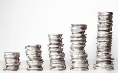 Absurde Rentenversicherungen