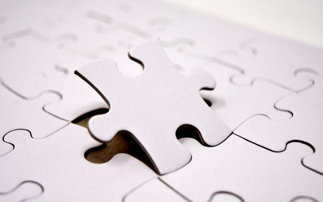 Berufsbeschreibung in der Berufsunfähigkeitsversicherung
